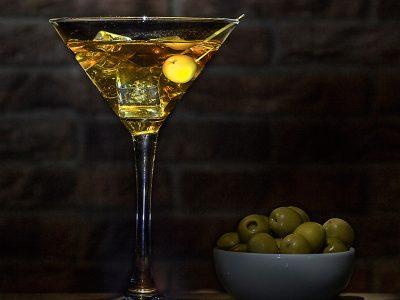 aperitivos-para-acompanar-el-vermut-rrss